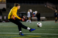Gallery: Girls Soccer Lake Washington @ Juanita